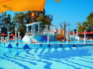 030712-waterpark-crete
