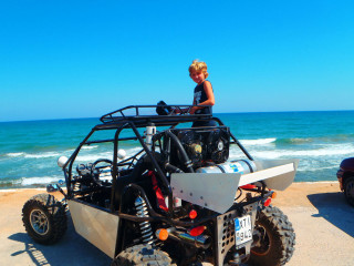 050812-buggy-excursions-on-crete