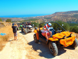 060812-buggy-excursions-greece]