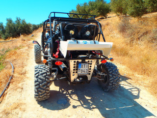 060812-buggy-safari-on-crete