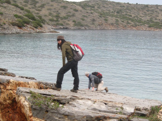 030113-walking-elounda-crete