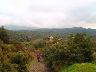 210113-walking-in-crete