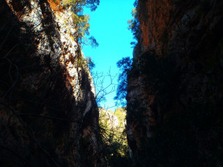 250213-canyons-on-crete - kopie - kopie