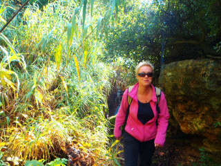 271212-walking-and-holiday-on-crete