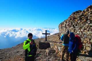 03-Psiloritis-Crete's-Highest-Peak