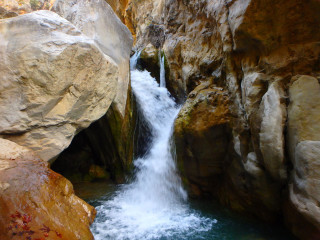 00-Canyoning-in-Crete-8782984723 - kopie