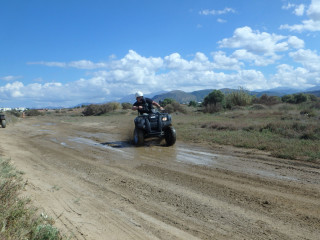 00-quad-excursions-on-crete-greece-4326 - kopie
