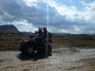 00-quad-excursions-on-crete-greece-4474