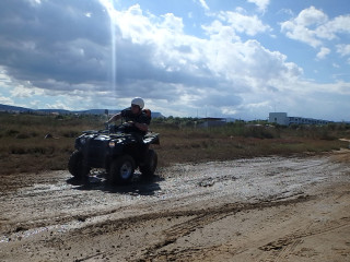 00-quad-excursions-on-crete-greece-4538 - kopie