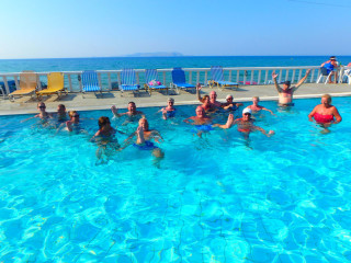 00-water-gym-op-kreta - kopie