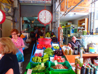 01-markets-in-Heraklion-Crete-7150