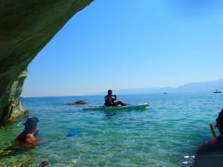 02-Snorkelling-on-Crete-Greece--8985