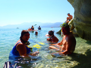02-Snorkelling-on-Crete-Greece--8989