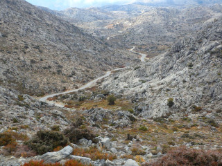 02-jeep-safari-on-crete-5813