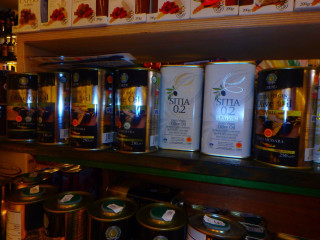 03-Organic-Olive-Oil-from-crete