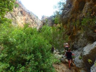 03-Wild-Beauty-in-the-Gorges-of-Rethymno