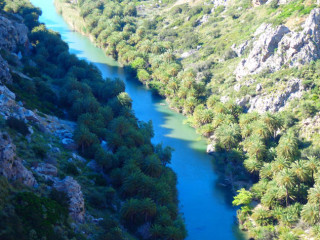 03-canyoning-griekenland4648