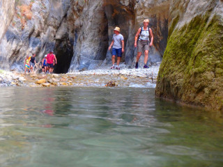 03-climbing-&-Canyoning-in-Crete