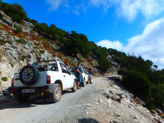 03-jeep-safari-on-crete-5830