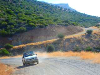 03-jeep-safari-on-crete-5993