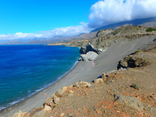03-jeep-safari-on-crete-6057