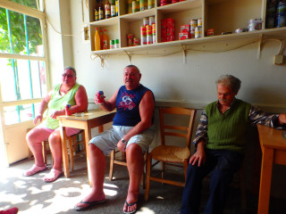 03-unknown-crete-2016-7813