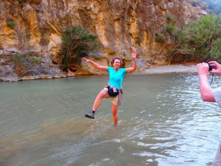 04-Gorge-Walking-and-Canyoning-Locations-in-greece