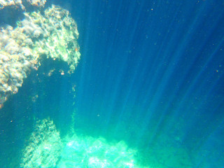 04-Snorkelling-on-Crete-Greece--9064