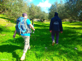 04-walking-old-paths-on-crete