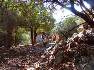 05-Hiking-and-Trekking-in-Crete