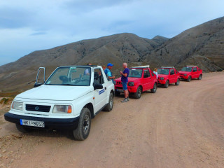 05-jeep-excursion-on-crete-greece-2662