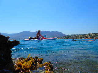 06-Snorkelling-on-Crete-Greece--9151