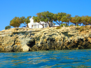 06-Snorkelling-on-Crete-Greece--9158