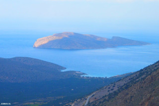 greek-islandse-and-walking-holidays-in-crete