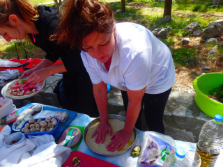 cooking-holiday-on-crete
