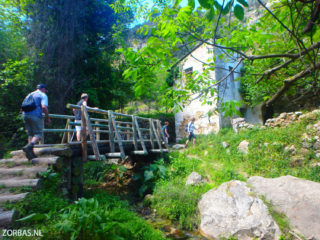 03-Active-hiking-and-outdoor-holidays-in-Crete