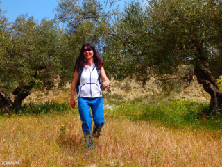 active-holidays-with-hiking