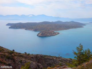 discover walking in crete 8637