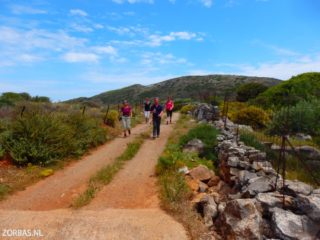 discover walking in crete 8730