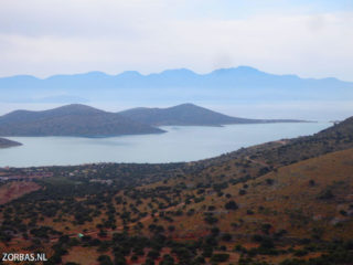 spinalong-discover-walking-in-crete