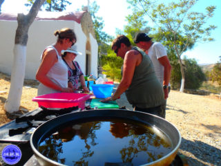 00-cooking-holidays-in-Greece-11