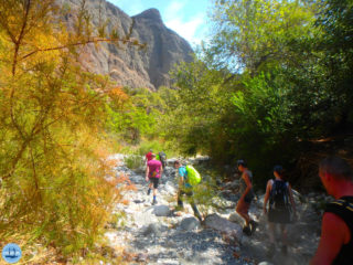 active-holiday-in-crete-greece