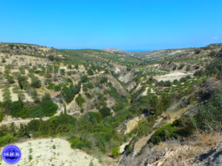 Holiday-overview-Crete-Greece