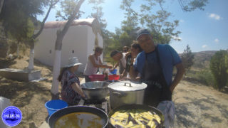 cooking-lessons-in-greece-117