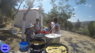 cooking-lessons-in-greece-127