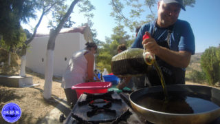 cooking-lessons-in-greece-39