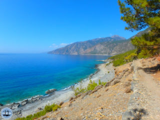 03-active-combination-holiday-on-crete