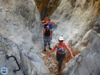 04-gorges-in-greece
