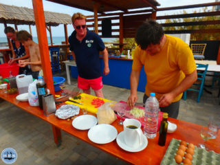 greek-cooking-lessons-on-crete