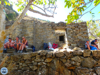 hiking-in-crete-and-holiday-134